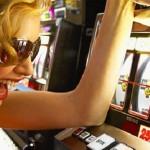 Wöchentliche Aktionen im Slots Plus Online Casino