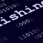 Warnung vor unseriösen Online Casino-Angeboten