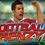 Football Frenzy-Bonus im Intertops Online Casino
