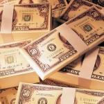 8 Millionen Euro im Mittwochslotto Jackpot