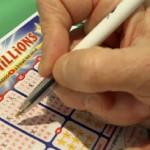 EuroMillions Jackpot steigt auf 31.000.000 Euro
