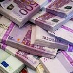 EuroMillions zahlt 37.632.166 Euro an einen Gewinner aus!