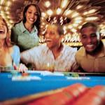 Montagfreuden im Vegas Casino Online