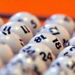 26 Millionen Euro im EuroJackpot gewinnen