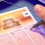 31 Millionen im nächsten EuroJackpot am Freitag