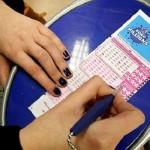 47 Millionen Euro im kommenden EuroMillions Jackpot