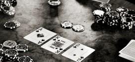 Beziehungsaufbau mit Live Dealern im Online Casino