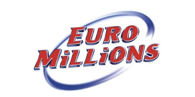 Euromillions Jackpot Geknackt