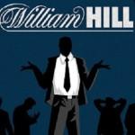 Königliche Spezialwetten bei William Hill
