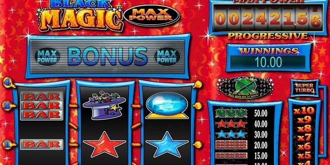 Im Casino Gewinnen