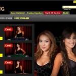 Herbstbeginn im neuen BetsKing Online Casino