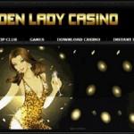 Kostenloser Bonus im Golden Lady Casino