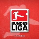 Wer steigt aus der Bundesliga ab?