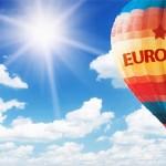 31 Millionen Euro in der nächsten EuroMillions Ziehung
