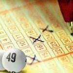 11 Millionen Euro im nächsten Lottojackpot