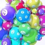 14 Millionen im nächsten Lottojackpot