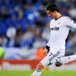 Tipps auf Madrid gegen Madrid