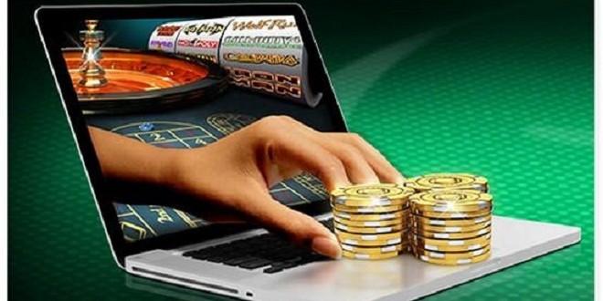 casino pay boku germany numer