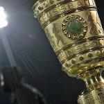Wetten auf den DFB Pokal 2014/2015 Sieger