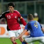 Tipps auf das Freundschaftsspiel Deutschland gegen Australien