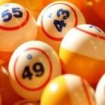 EuroMillions Jackpotgewinn erneut geknackt!