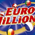 129 EuroMillionen gehen an britischen Glückspilz