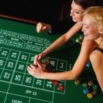 Gratisdrehungen im Jackpot Paradise Online Casino