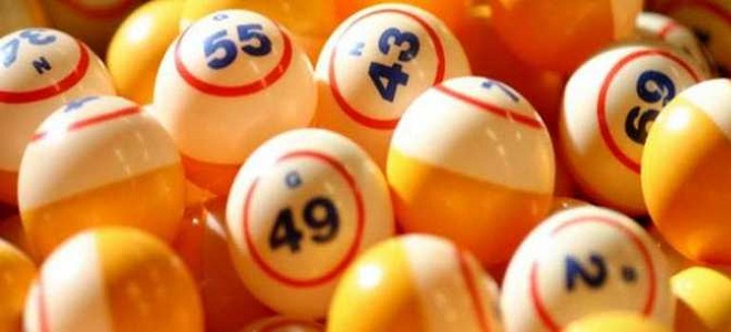Bingo Online Spielen Deutsch