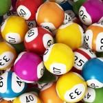 EuroMillionen Jackpot steigt auf 110 Millionen Euro