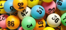 Fast 34 Millionen Euro an Berliner Lottospieler
