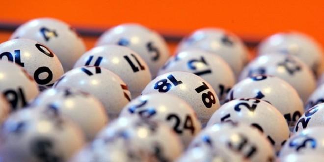 Tipps für Online Bingo