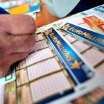 EuroMillionen Jackpot steigt weiter an