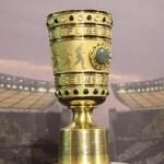 Langzeitwetten auf den DFB-Pokal 2015/16