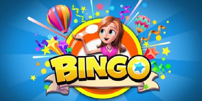 Bingo Aktionen für jeden bei OnlineBingo.eu