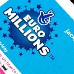 EuroMillionen Jackpot steigt wieder auf 30 Millionen