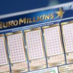 EuroMillionen-Jackpot mit über 40 Millionen Eurogeknackt!