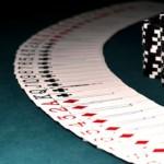 Die 12. European Poker Tour steht vor der Tür