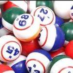 Beim Lottojackpot steigt die Spannung
