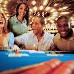 Queen of Thrones jetzt im Mybet Casino