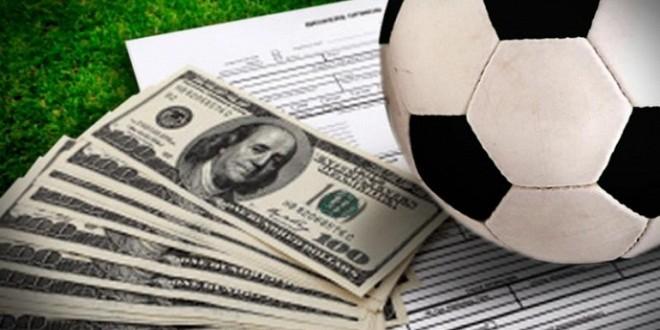 Premier League Bonus für Betsafe Kunden
