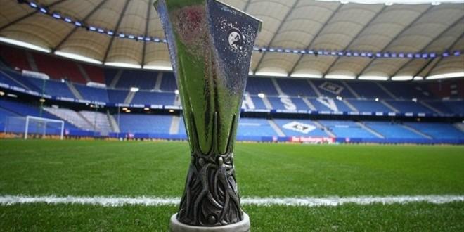Lazio Rom und Leverkusen im Champions League Playoff