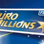 EuroMillionen-Jackpot mit 47.772.41€ geknackt