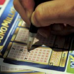 EuroMillionen Jackpot erneut geknackt!