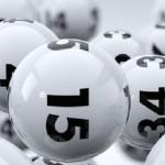 Bet365 BINGO ein optimaler Bingo-Schauplatz