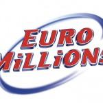 EuroMillionen-Jackpot erneut geknackt!
