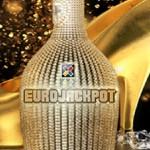 EuroJackpot steigt wieder an