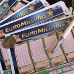 EuroMillionen-Jackpots mal wieder bei 47 Millionen Euro