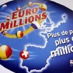 Nächste EuroMillionen-Ziehung mit 30 Millionen Euro