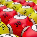 Online Bingo der neue Hit auch in Deutschland!
