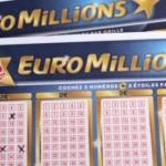 EuroMillions Jackpot wieder mit 21 Millionen Euro